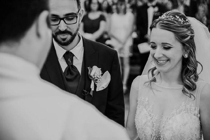 Fotos oficiais do casamento 4