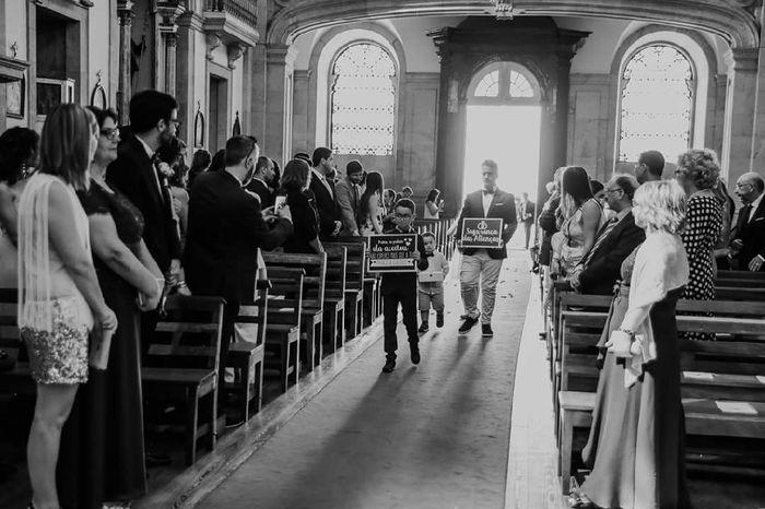 Fotos oficiais do casamento 8