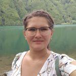 Tatiana Jucovschi