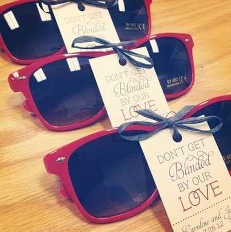 óculos 1
