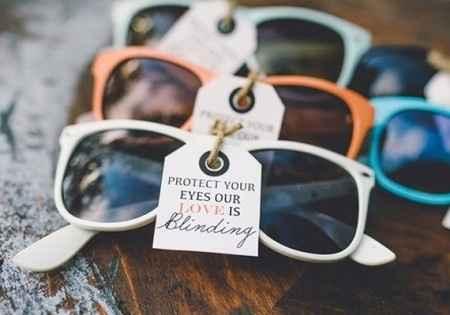 óculos 4