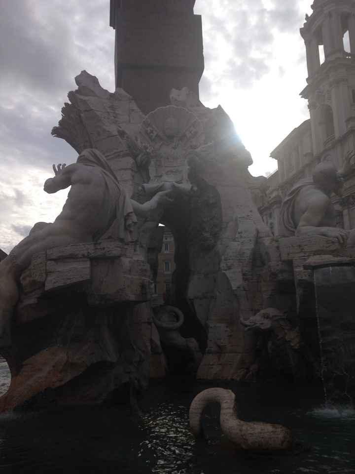 Roma!!! - 3