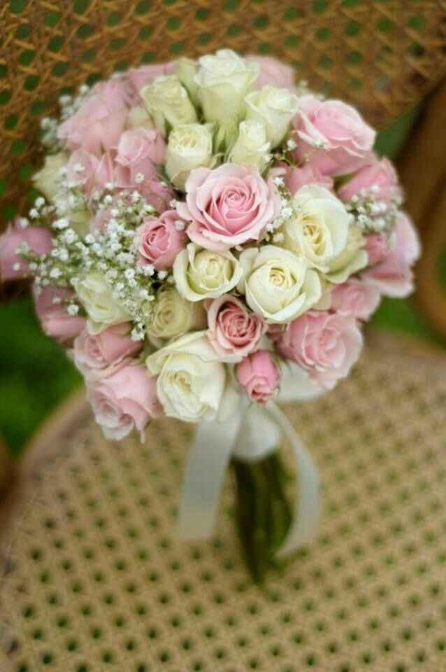 Flores igreja - 1