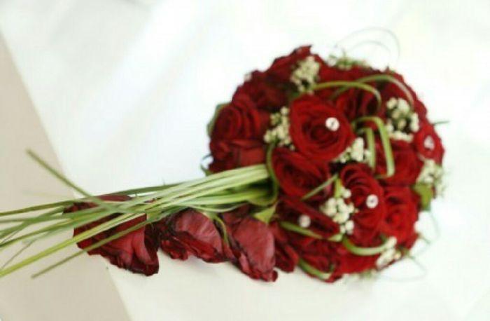 Floristas em braga - 3