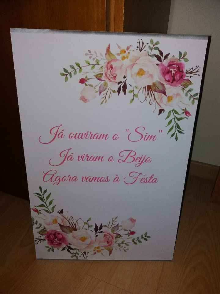 Frases para decorar 😊😊 - 2