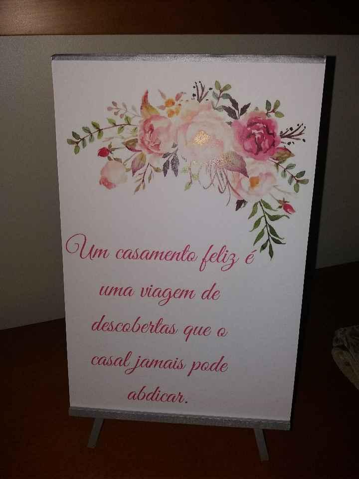 Frases para decorar 😊😊 - 7