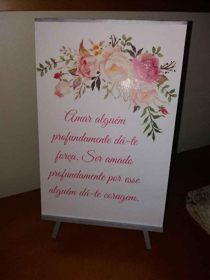 Frases para decorar 😊😊 - 12