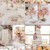 Casamento_rosa