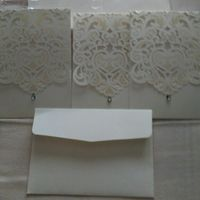 Envelope - 1