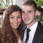 Andreia e Paulo