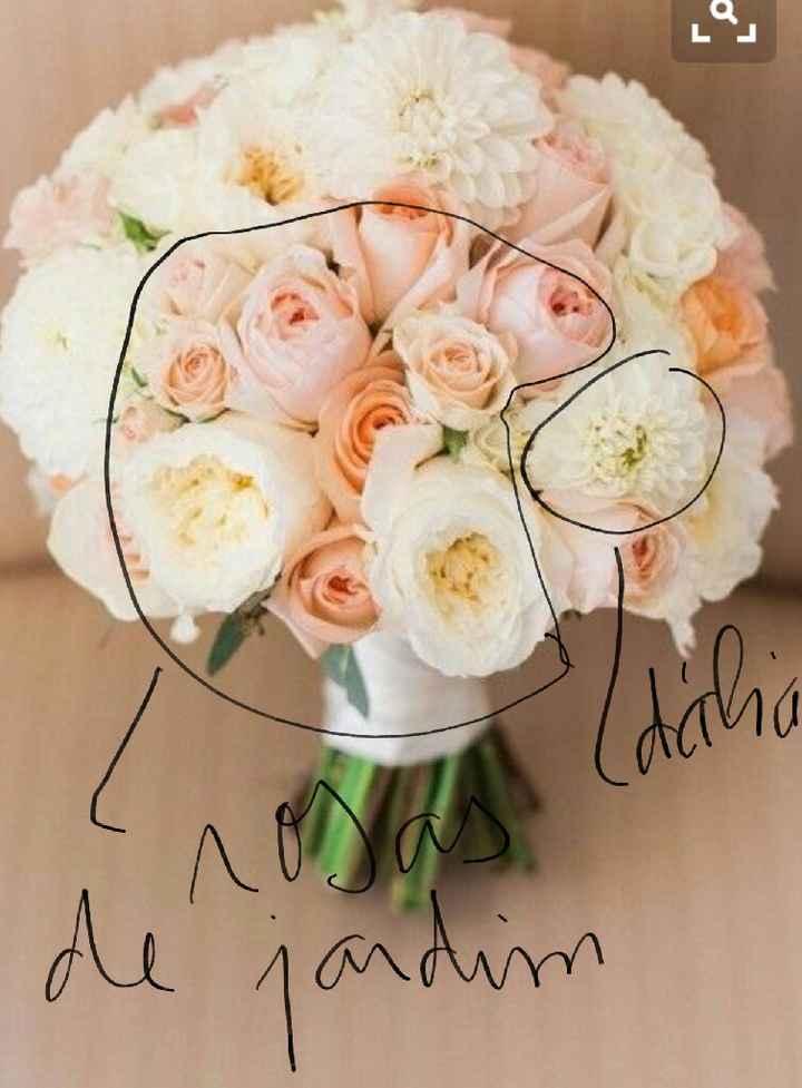 Quais as vossas flores? - 9