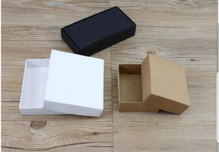 2 ajuda convites e envelope/ caixa - 2