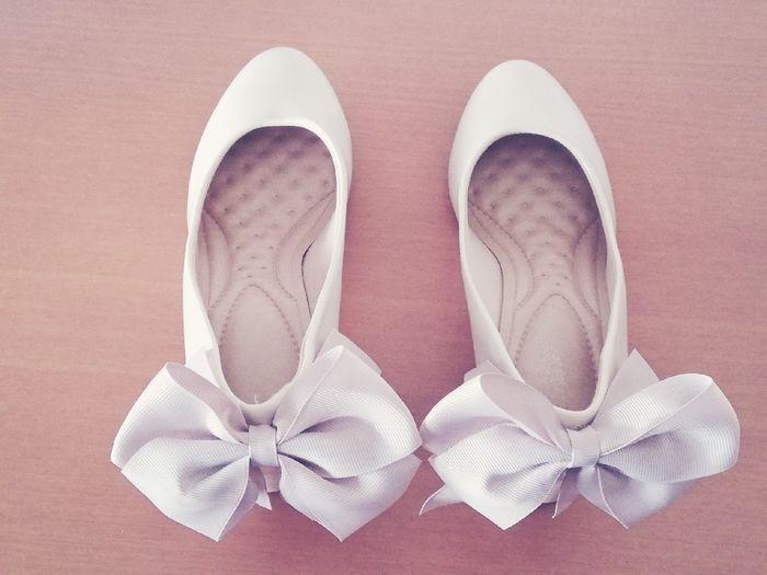Sapatos Personalizados top 3