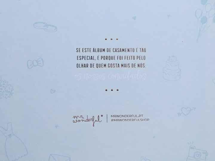 Livro de Assinaturas - Check ✅ - 4