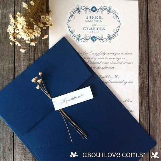 Convite 3