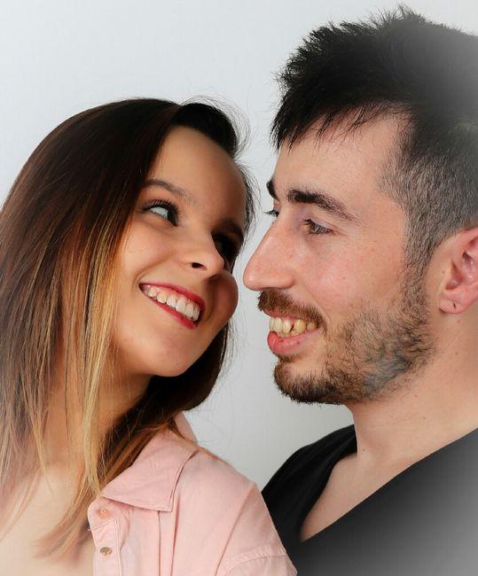 21 day Challenge de Casamentos.pt 💪 - ÚLTIMO PASSO 5