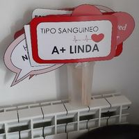 Placas de photobooth