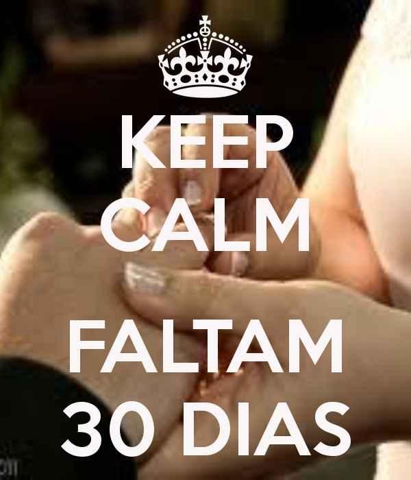 Keep calm!!! - 1