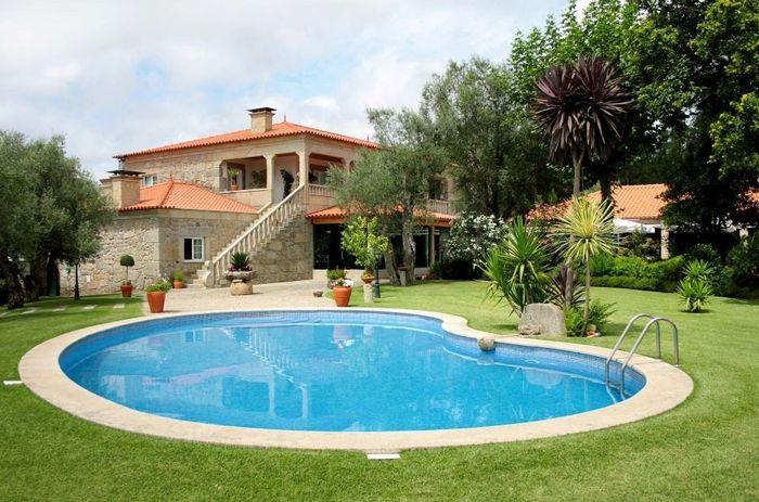Quinta do Castanheiral