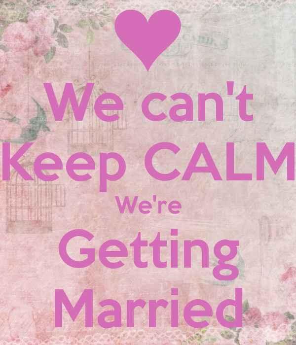 Noivos que se casam em 23 de Agosto de 2020 em Porto (concelho) - 1