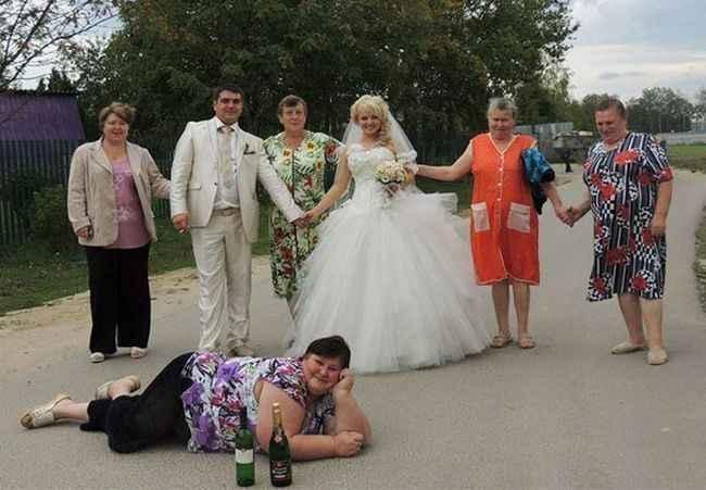 Daqui Moscovo! * Vamos lá conhecer tradições e costumes * - 5