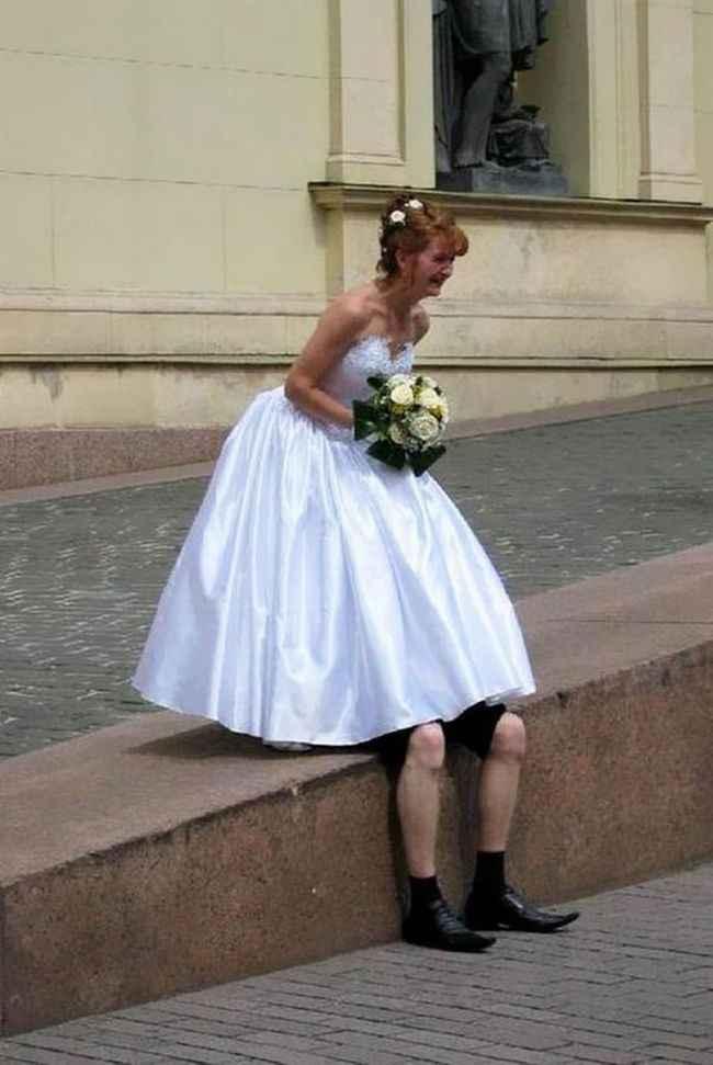 Daqui Moscovo! * Vamos lá conhecer tradições e costumes * - 7