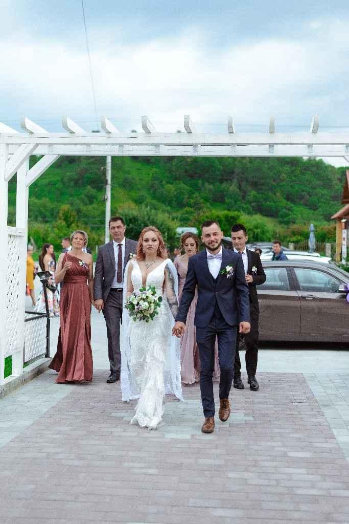 Fotos do segundo casamento 💕⛪ - 15