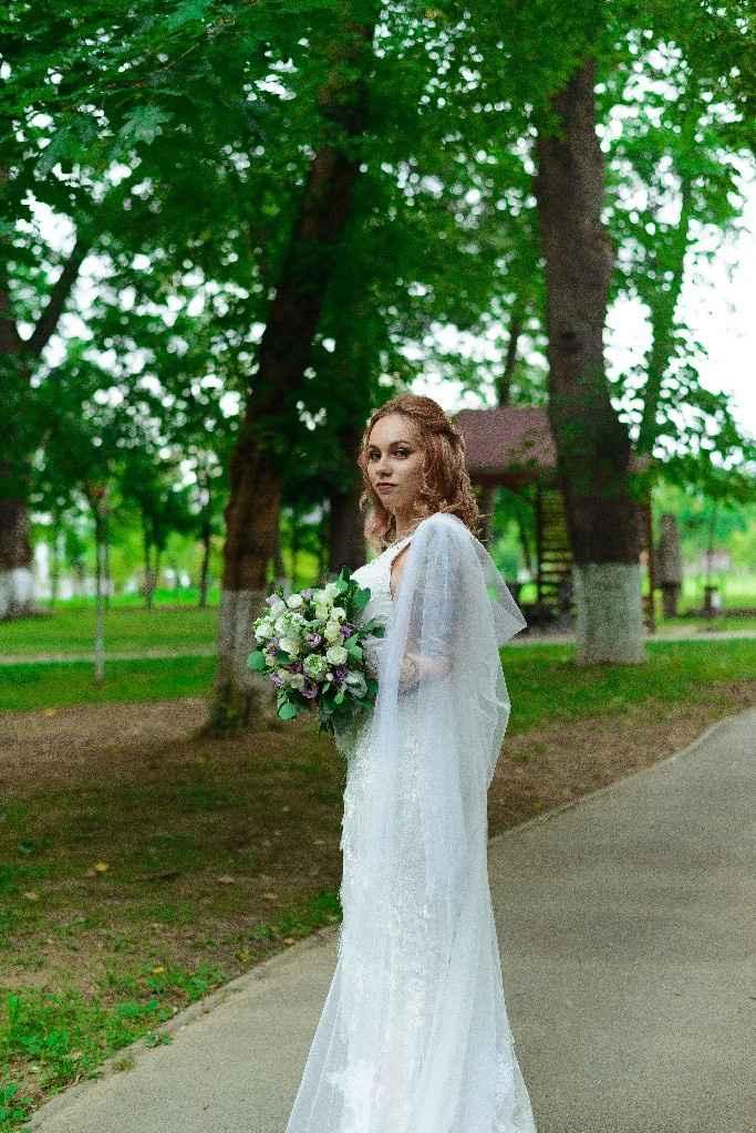 Fotos do segundo casamento 💕⛪ - 19