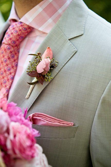 Outubro Rosa ❤️ e noivos 2