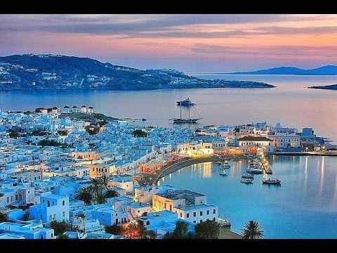 Lua de Mel na Grécia 🇬🇷 - 7