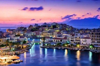 Lua de Mel na Grécia 🇬🇷 - 3