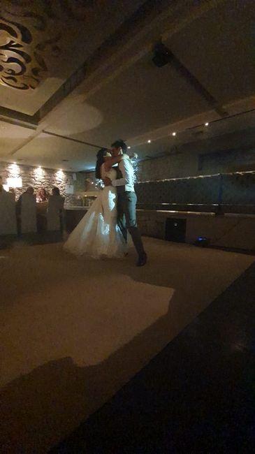 Vestidos de noiva com caudas enormes 4