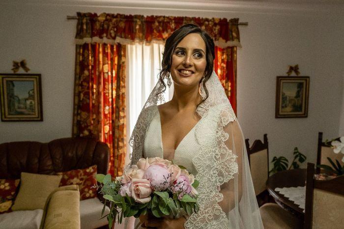 Vestido Casamento 3