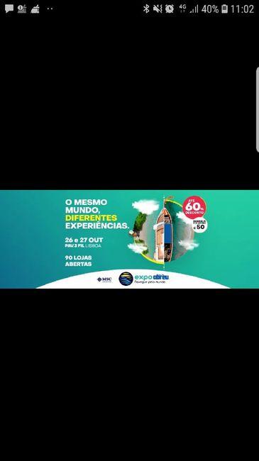 Feira Abreu 2019 1