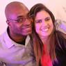 Bianca & Carlos Henrique