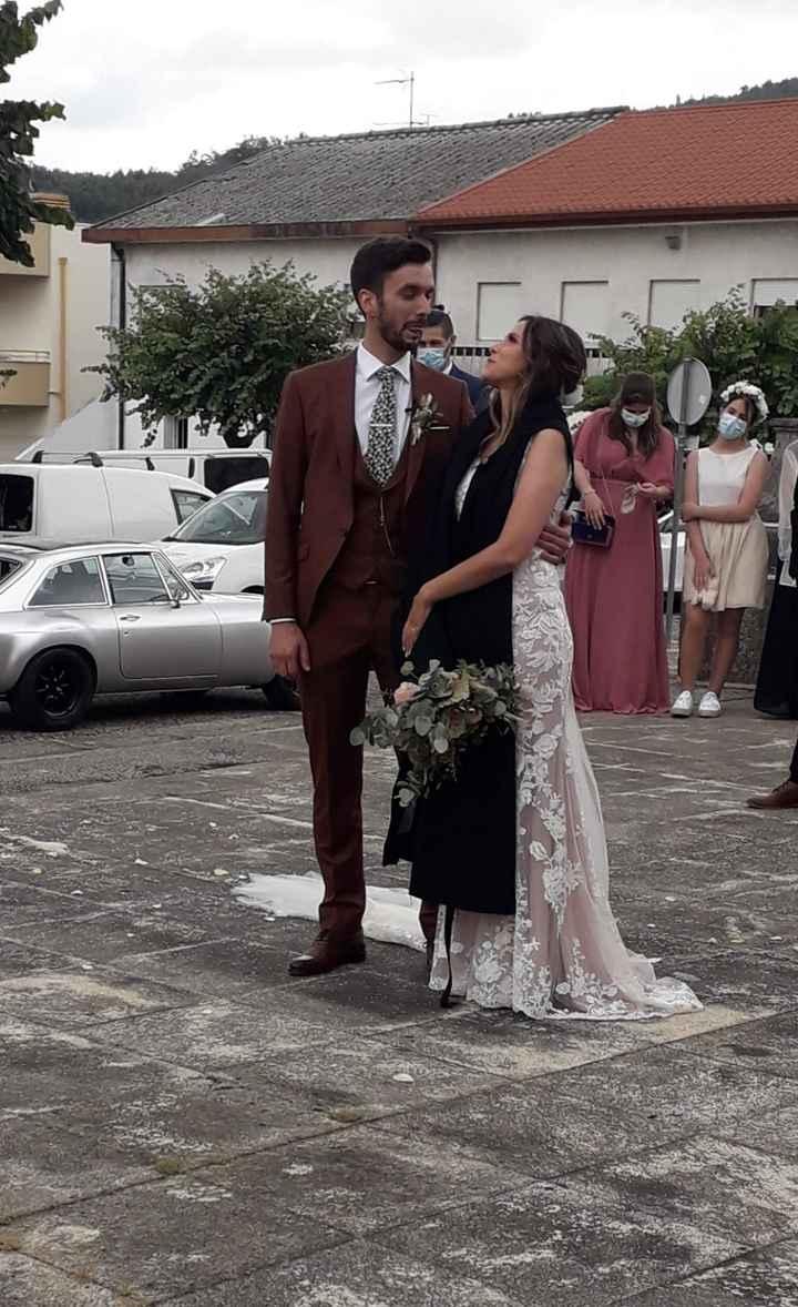 o nosso casamento Boho - r & m - 7