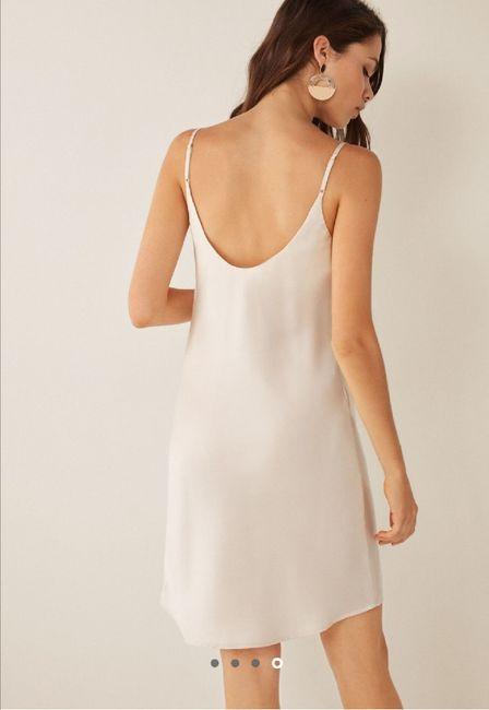 Checks: robes noiva e damas 3