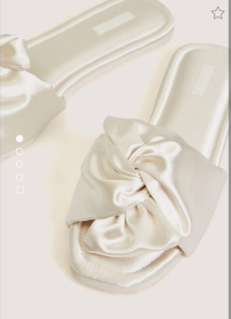 Checks: robes noiva e damas 4