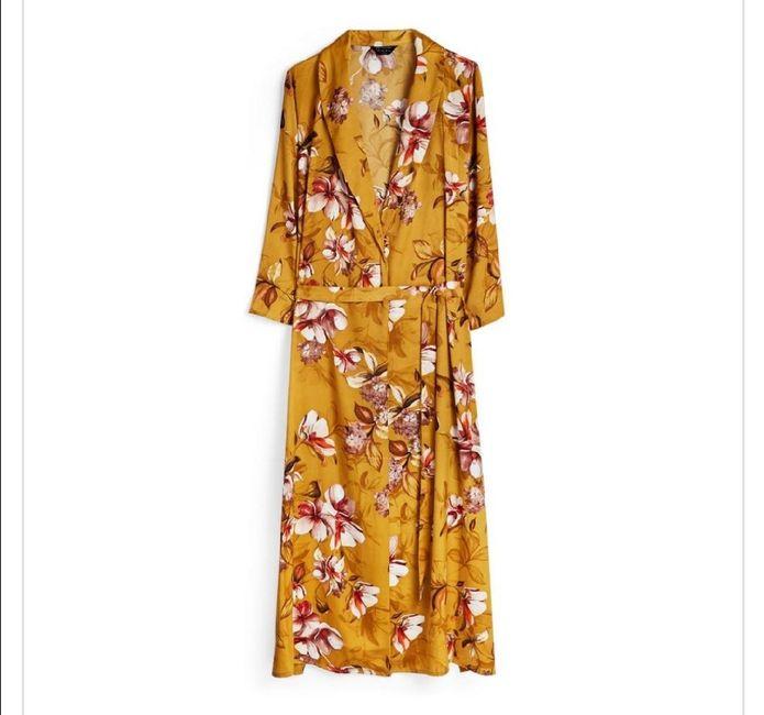 Checks: robes noiva e damas 5