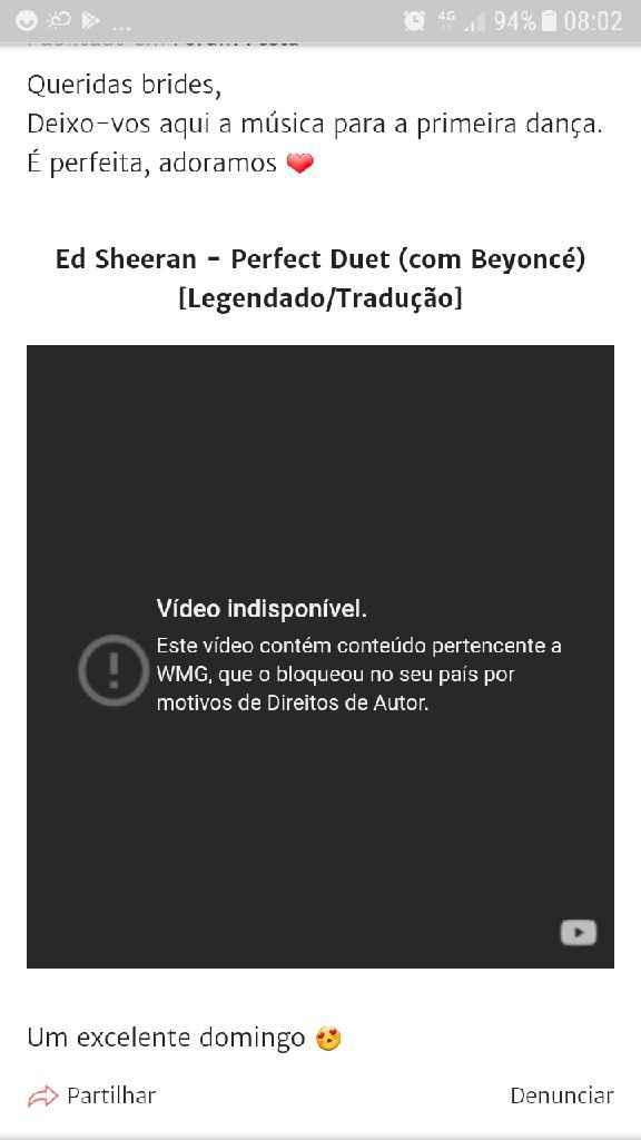 Videoclip - 1