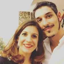 Joana & Miguel