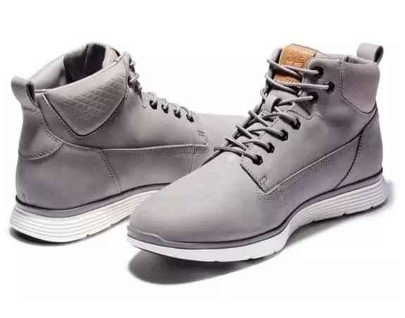 Sapatos do noivo checked🙃🤩 - 1