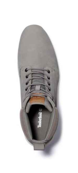 Sapatos do noivo checked🙃🤩 - 2