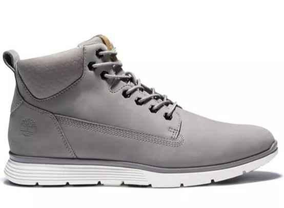 Sapatos do noivo checked🙃🤩 - 3
