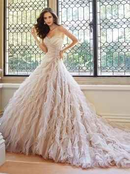6- Vestido Sophia Tolli