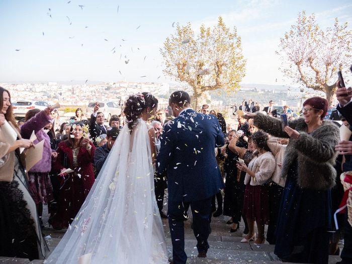 Casamento em Dezembro 3