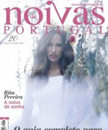 Noivas Portugal