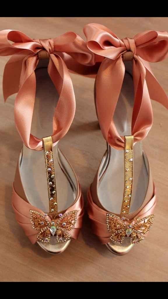 Sapatoa - 1