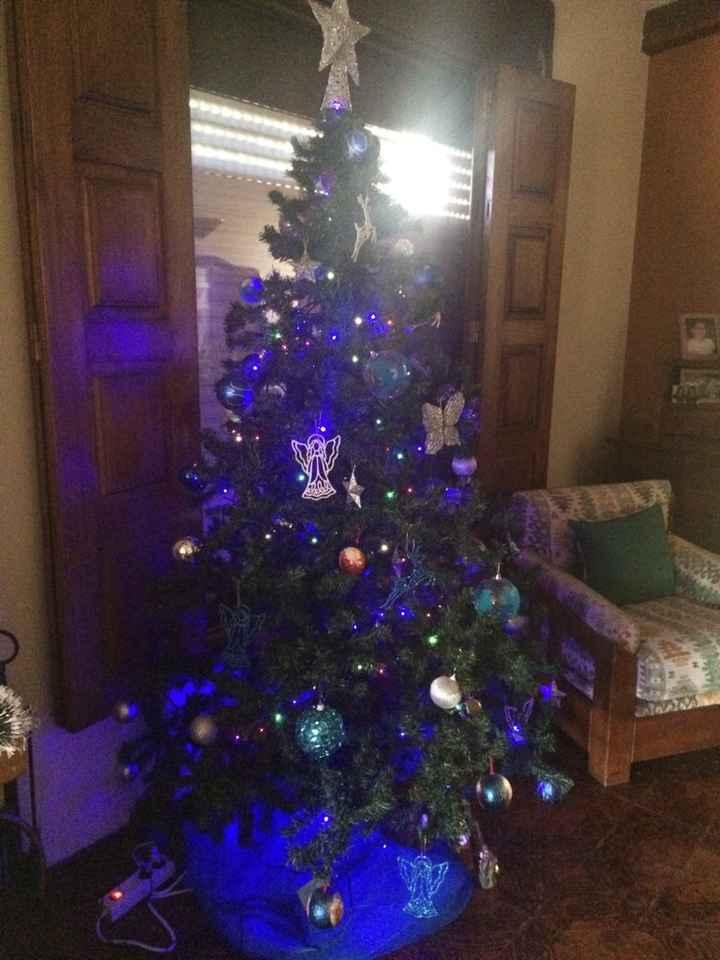 Natal ca em casa! - 2