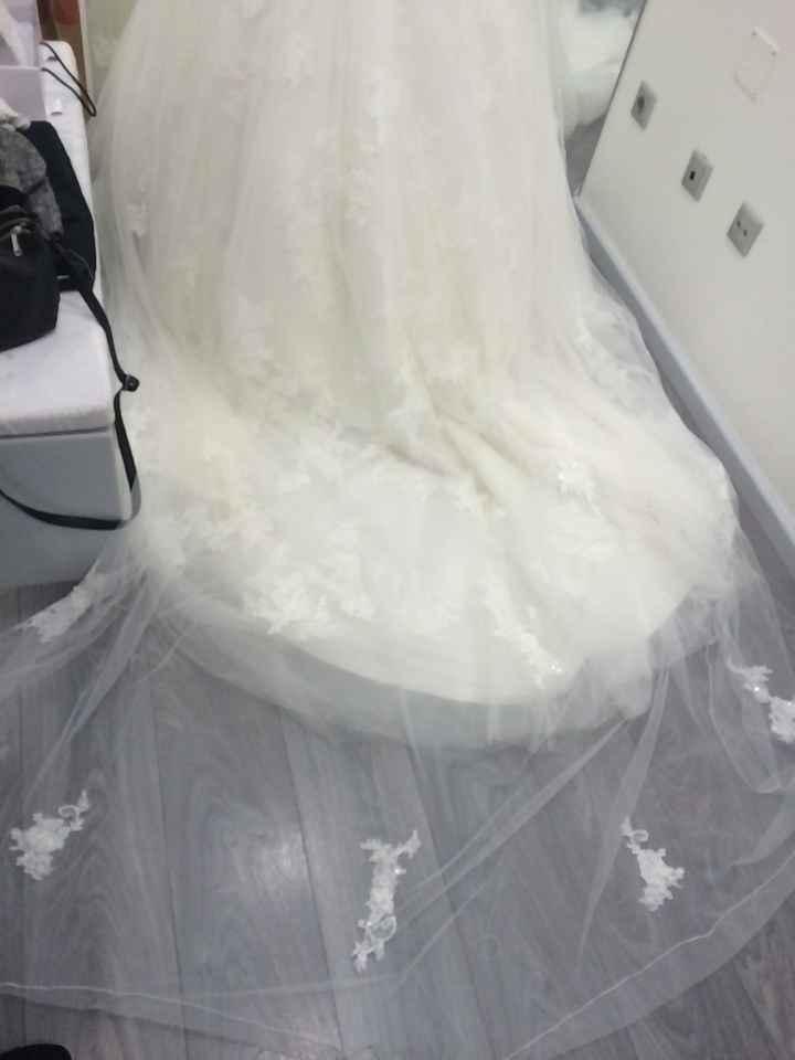 Atelier de casamentos.pt - o véu - 1